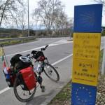 Vivir en Bicicleta Un comienzo no desaparece nunca, ni tan sólo con un final image 3