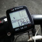 Vivir en Bicicleta El Epílogo: 3 jornadas,  224 km.  Fisterra,  Muxía y la Costa da Morte image 1