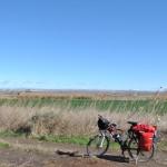 Vivir en Bicicleta Este es mi camino - Reflexiones del Ebro image 7
