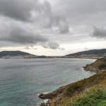 Vivir en Bicicleta El Epílogo: 3 jornadas,  224 km.  Fisterra,  Muxía y la Costa da Morte image 3