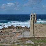 Vivir en Bicicleta El Epílogo: 3 jornadas,  224 km.  Fisterra,  Muxía y la Costa da Morte image 6