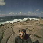 Vivir en Bicicleta El Epílogo: 3 jornadas,  224 km.  Fisterra,  Muxía y la Costa da Morte image 2