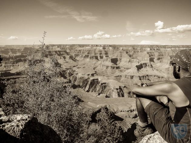 Arizona y 'el Gran Bajón'
