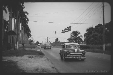 El último Ron – Cuba en Bicicleta