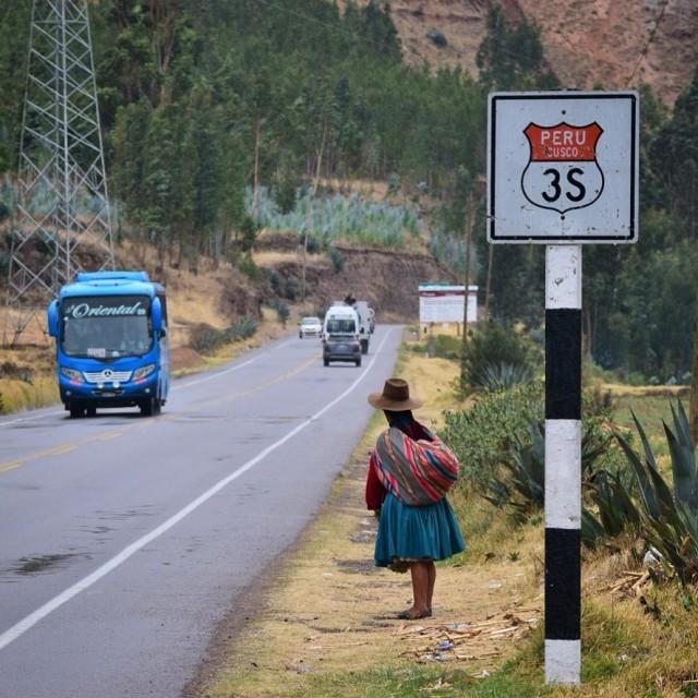 ltimos 3 pases casi hattrick Colombia das permitidos como turistahellip