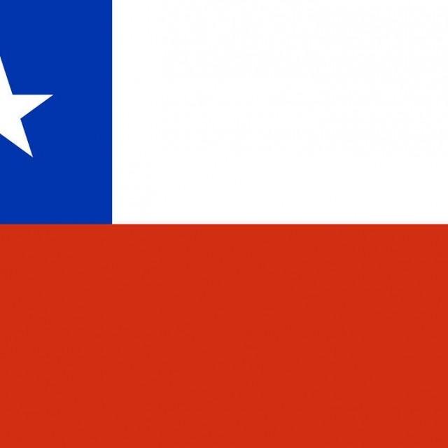 Da 1355 Pas 17 Chile   TAGS  VueltaAlMundohellip