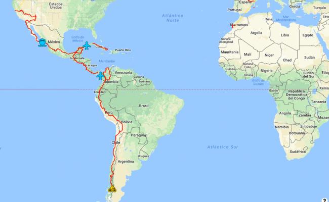 mapa_recorrido